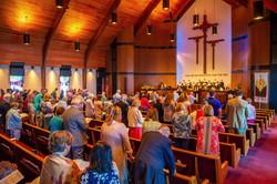 SFPC Easter Sunday 2019-9138_edited