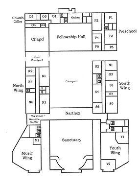 SFPC map.jpg