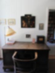 Barth Desk.jpg