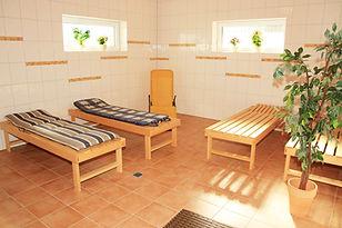 Saunabereich.JPG