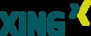xing Logo-01.png