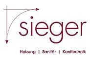 Briefkopf Sieger Sänitär Logo.jpg