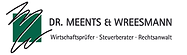 Logo-Meents_Wreesmann_neu.png