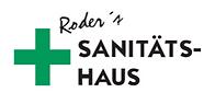 sanitätshaus Roder.png