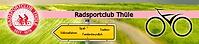 radsportclub thüle.png