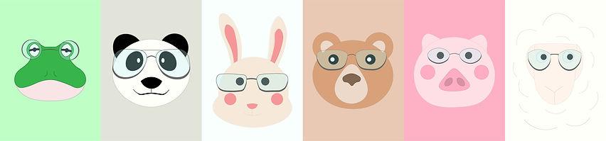 Animals w glasses kn website-02.jpg