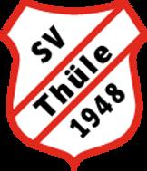 Thüle_Logo_PNG.png