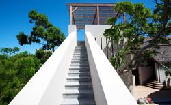 vamizi-island-private-villa-suluwillo-lookout-tower.jpg