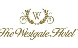 Le Fontainebleau The Westgate Hoteljpg.j