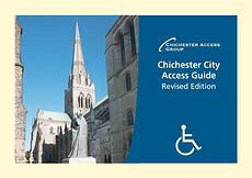 chichester-new.jpg