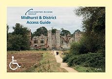 midhurst-new.jpg