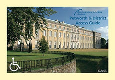 petworth-new.jpg