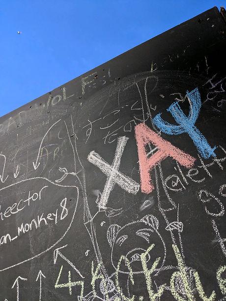 Chi Alpha Psi blackboard.jpeg