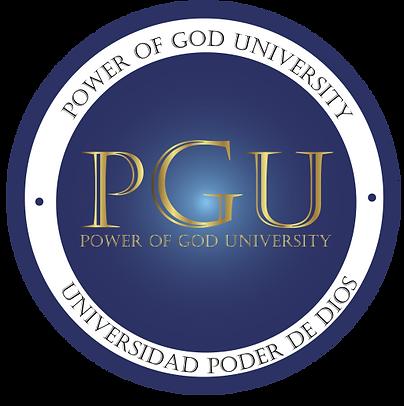 PGU.png
