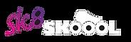 Sk8skool Logo