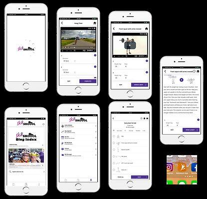 Sk8skool App Page.jpeg