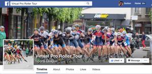Virtual-Pro-Roller-Tour