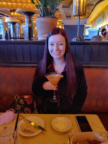 The Cheesecake Factory Date.jpg