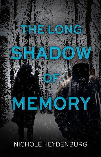 the-long-shadow-of-memory-FINAL.jpg