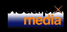 VisualPixMedia FINAL600 TRANSP.png