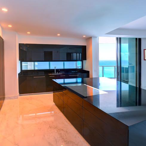 1 AS Porsche Design Tower Kitchen 2.jpg