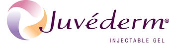juvederm-1.jpg