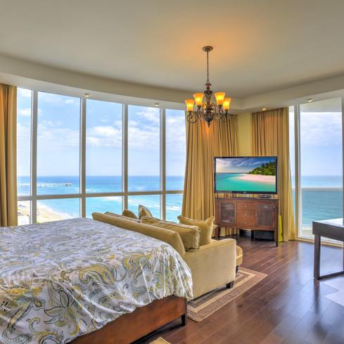 2 P2 Master Bedroom 2.jpg