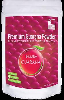 GUARANA FRONT.png