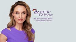 Botox 3