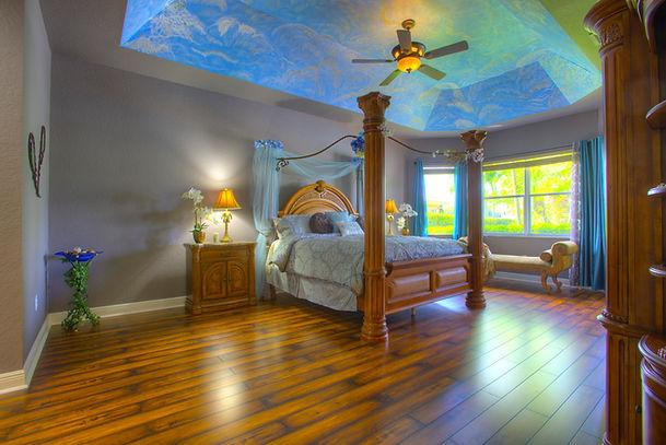 9 Master Bedroom 1.jpg