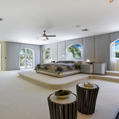 6 P3 Master Bedroom 1.jpg