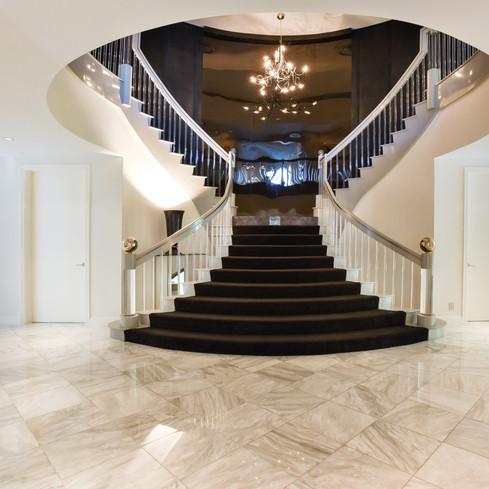 4 P3 Stairs 1.jpg