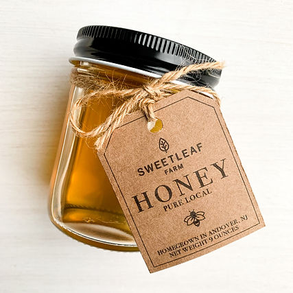 Sweetleaf Farm Honey.jpg