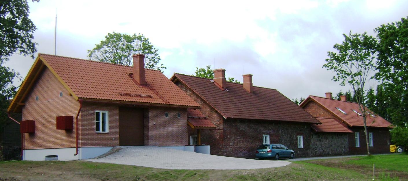 Maanteemuuseum_Varbusel_Põlvamaal_Korstnad