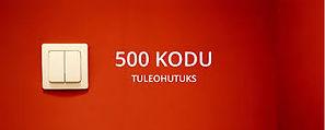 500kodulogo.jpg