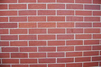 wall-175622_960_720.jpg