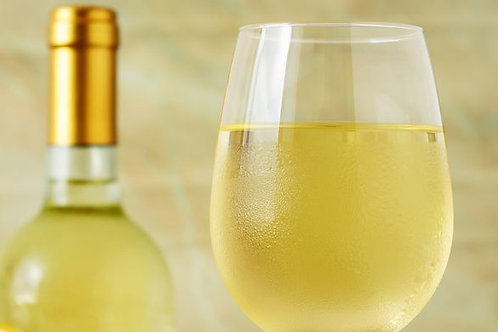 White Wines 101: Jan 25 @ 7
