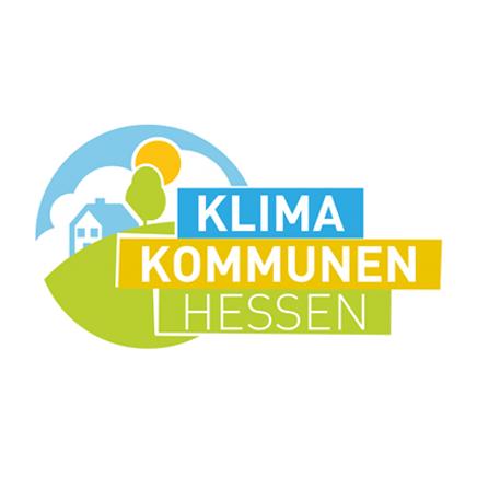 klima-kommunen-hessen-logo.png