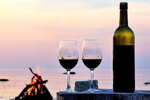 Summer Wines - May 11 @ 1:00 PM