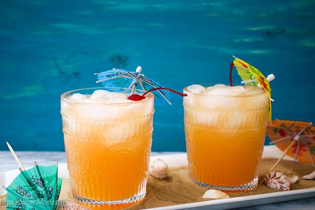 Classic-Mia-Tia-Cocktail-D.jpg