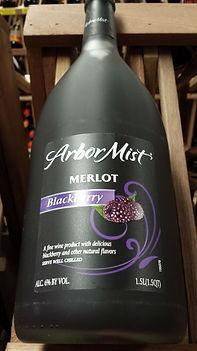 Arbor-Mist-Merlot-Blackberry.jpg