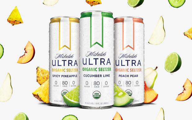Michelob-ULTRA-Organic-Seltzer-696x435.j