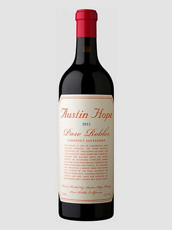 austin_hope_cab_bottle.jpg