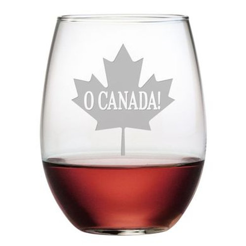 Wines of Canada - July 20 @ 7 P.M.