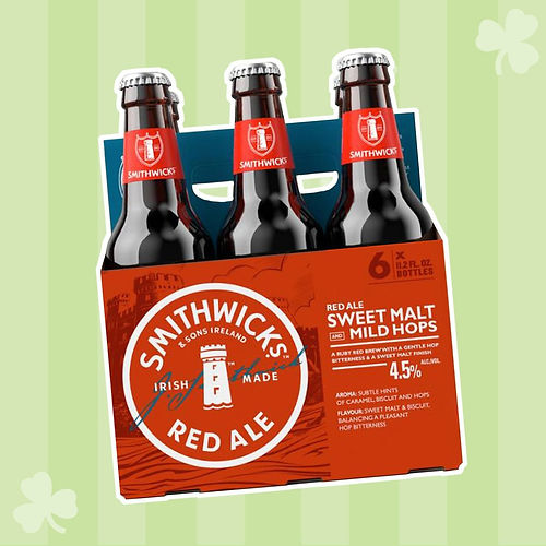 Smithwicks-Irish-Red.jpg