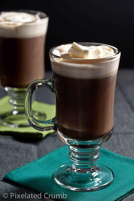 irish_coffee-5.jpg