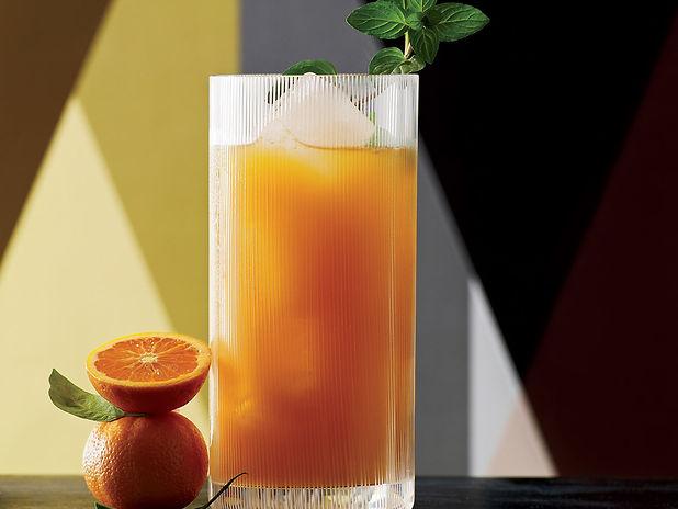 2012-cocktails-xl-tax-free-day.jpg