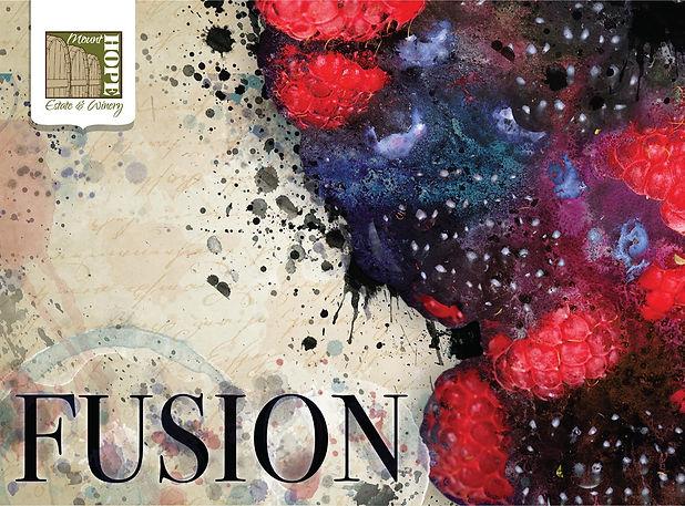 fusion-label_edited.jpg