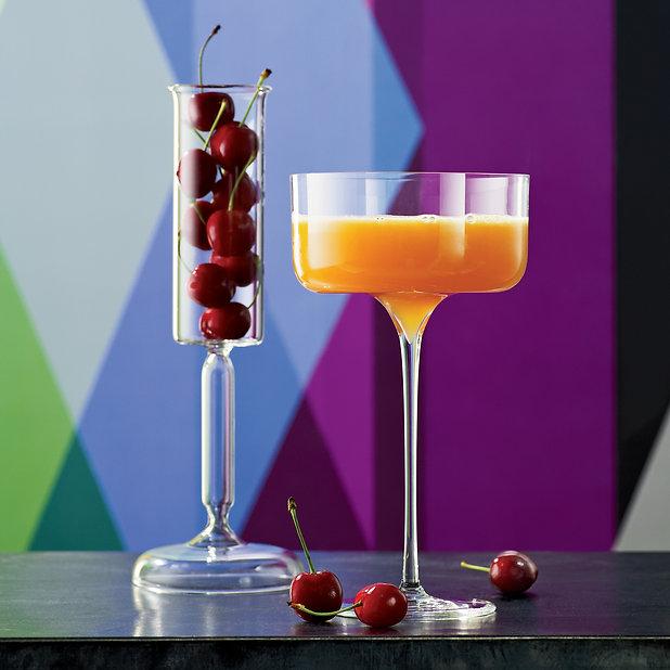 2012-cocktails-xl-fighters-reprieve.jpg