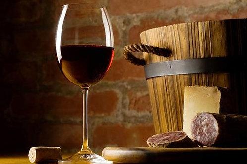 Northeast Italian Wines - May 10 @ 7:00 PM